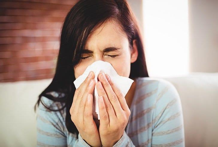 flu-avoiding-tips-1