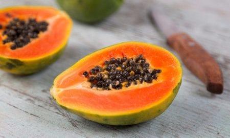 papaya-benefits-4