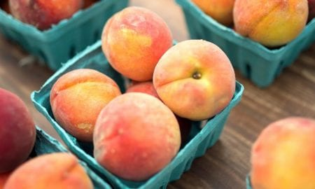 peach-benefits-4