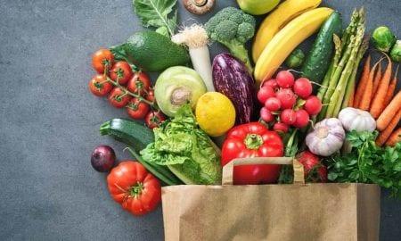veggie-benefits-4