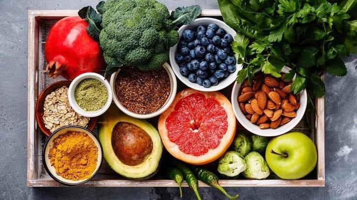 superfoods-2