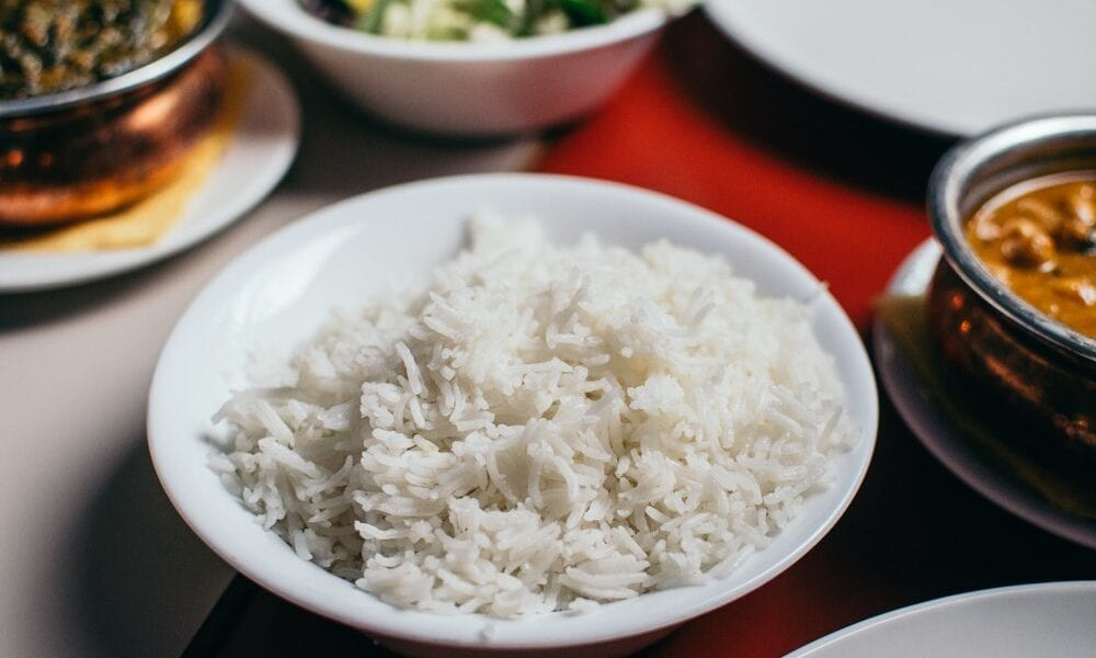 white-rice-4